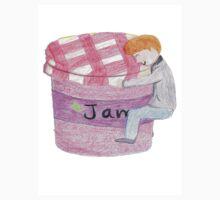 Watson's Jam-Jar by w00nderland
