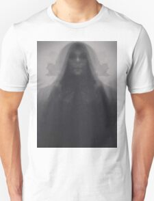 The Old One Unisex T-Shirt