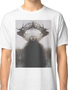 The Awakening Classic T-Shirt