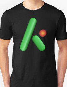 The Krypton Factor T-Shirt