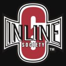 Inline 6 Society - Design #2 by DickVanDork