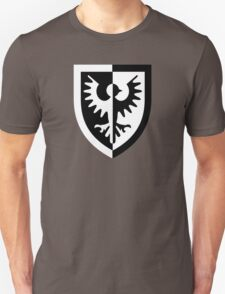 LEGO Castle - Black Falcons T-Shirt