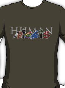 HHRR T-Shirt
