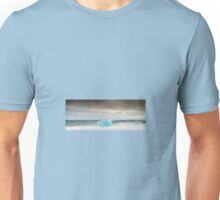 Ice on the Move Unisex T-Shirt