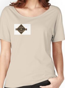 Childish Gambino - Camp  Women's Relaxed Fit T-Shirt