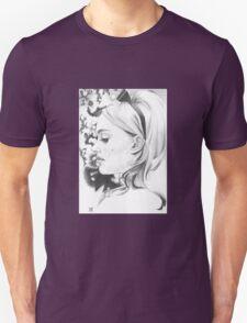 Miss Dior T-Shirt