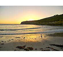 Port Campbell #1  Photographic Print