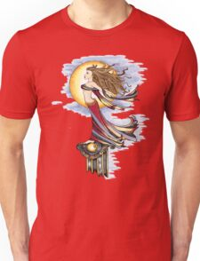 Into the Wind T-Shirt