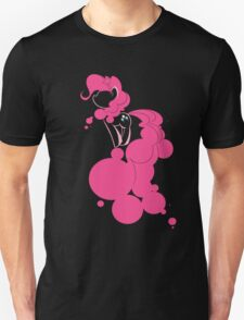Bubbly Pink T-Shirt