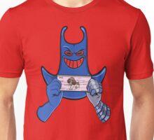 Pure Evil Unisex T-Shirt