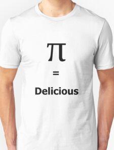 Pi. T-Shirt