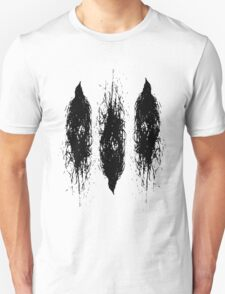 The Power of Three T-Shirt