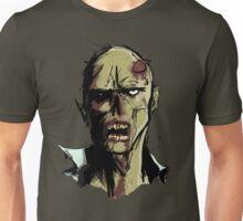 Zombi Zombi Unisex T-Shirt