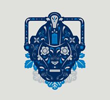 Sugar Cybermen T-Shirt
