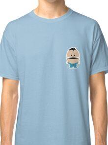 South Park Kid Ike Broflovski Classic T-Shirt