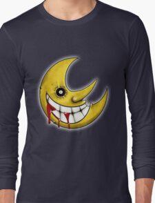 Soul Eater Moon  T-Shirt