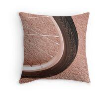 02_04_12_5_16 Throw Pillow