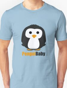 PenguiBaby T-Shirt