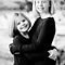 Darling Nieces by ©Marcelle Raphael / Southern Belle Studios