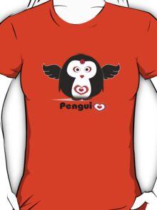 PenguiLove T-Shirt