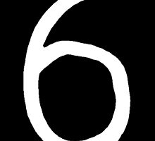 6 by ONLYFLY