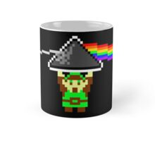Link Floyd Mug