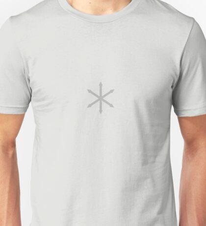 Classy e pluribus anus shirt *small* Unisex T-Shirt