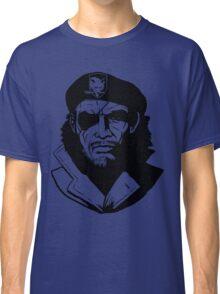 El Gran Jefe Classic T-Shirt