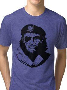 El Gran Jefe Tri-blend T-Shirt