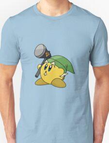 Stone Hero T-Shirt