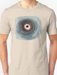 The Eye of the Storm T-Shirt