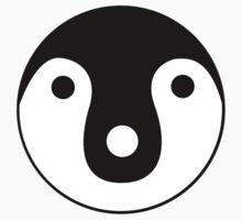 Sayonara Zetsubou Sensei - Penguin  by bywall