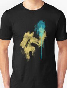 Summer! T-Shirt