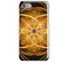 Hope - Fractal Art iPhone/iPod Case iPhone Case/Skin