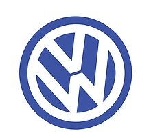 Volkswagen 1 by axesent