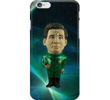 Rimmer 1 iPhone Case/Skin