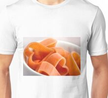 Love to Cook With You Unisex T-Shirt