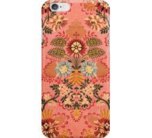 Pink Classic iPhone Case/Skin