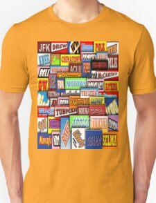 BITTER SWEET2 T-Shirt