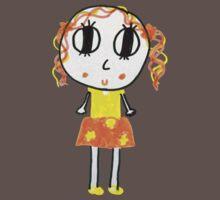 Sunshine Doozie Kids Clothes