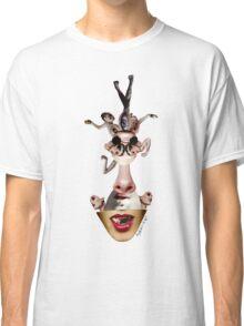 Aphroditing Classic T-Shirt
