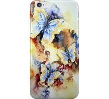 Freedom I phone cover iPhone Case/Skin