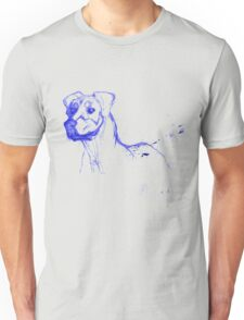 Reanimating your dead dog T-Shirt