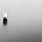 Solitude by Pirostitch
