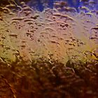 @ @ @ . November light & darkness .  Abstract Art .  by Brown Sugar . Views (75) Thx! by © Andrzej Goszcz,M.D. Ph.D