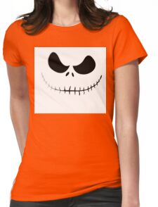King JACK Womens Fitted T-Shirt