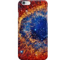 Galaxy Nebula 4 iPhone Case/Skin