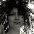 Face Of Love by Nyla Alisia