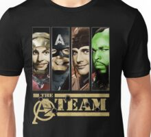 Special Squad Unisex T-Shirt