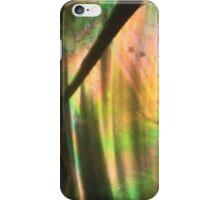Rich Obsidian iPhone Case/Skin